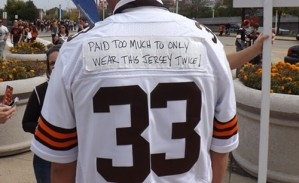 33browns_jersey
