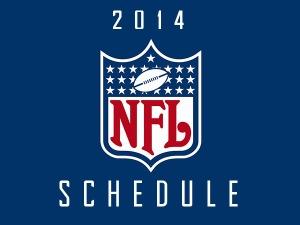 NFLSchedule2014