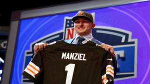 Manziel_Browns