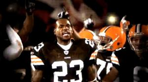 lebron-browns