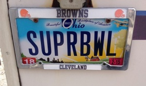 cleveland-browns-super-bowl