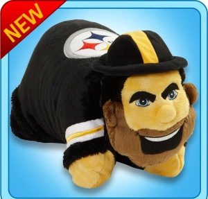pittsburgh-steelers-pillow-pet-2